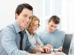 Get Dissertation From Best Dissertation Writing Service-The Perfect Solution For Every Student.  http://essaywriting-servicereviews.com/Forum-Dissertation-Writing-Services-Reviews-UK