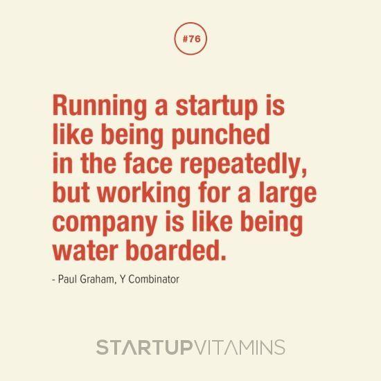 Perfect description GaspSwoonFaintInspiration Pinterest - entrepreneurial success checklist