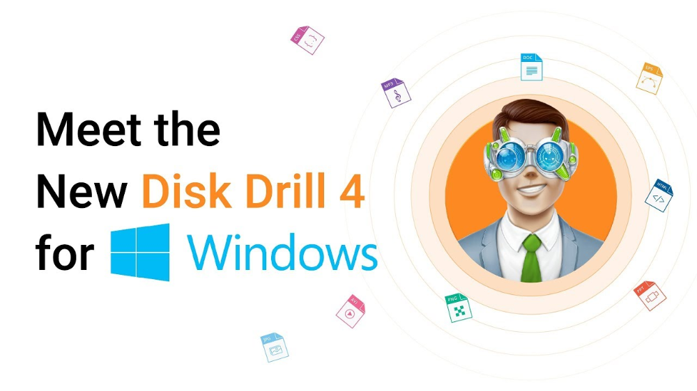 Image result for Disk Drill Pro Crack