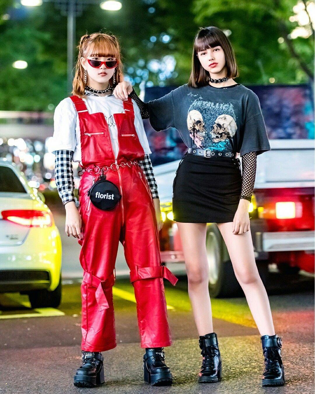 Find Amazing korean street fashion 3268 #koreanstreetfashion
