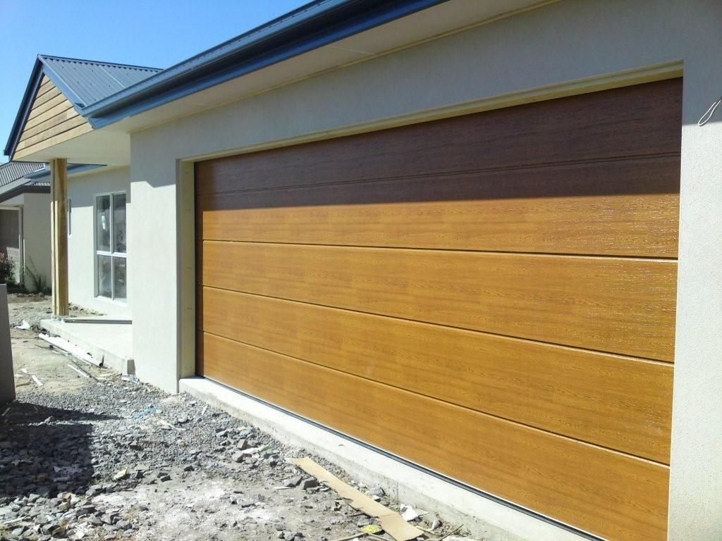 69 best ideas about Garage on Pinterest   Steel garage  Doors and Wood  garage doors. 69 best ideas about Garage on Pinterest   Steel garage  Doors and