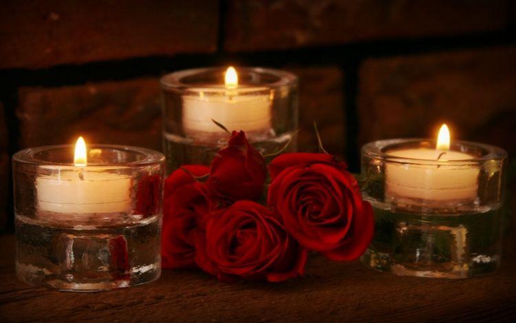Schlafzimmer Romantisch Dekorieren U2013 Tipps Und Deko Ideen #dekorieren  #ideen #romantisch #
