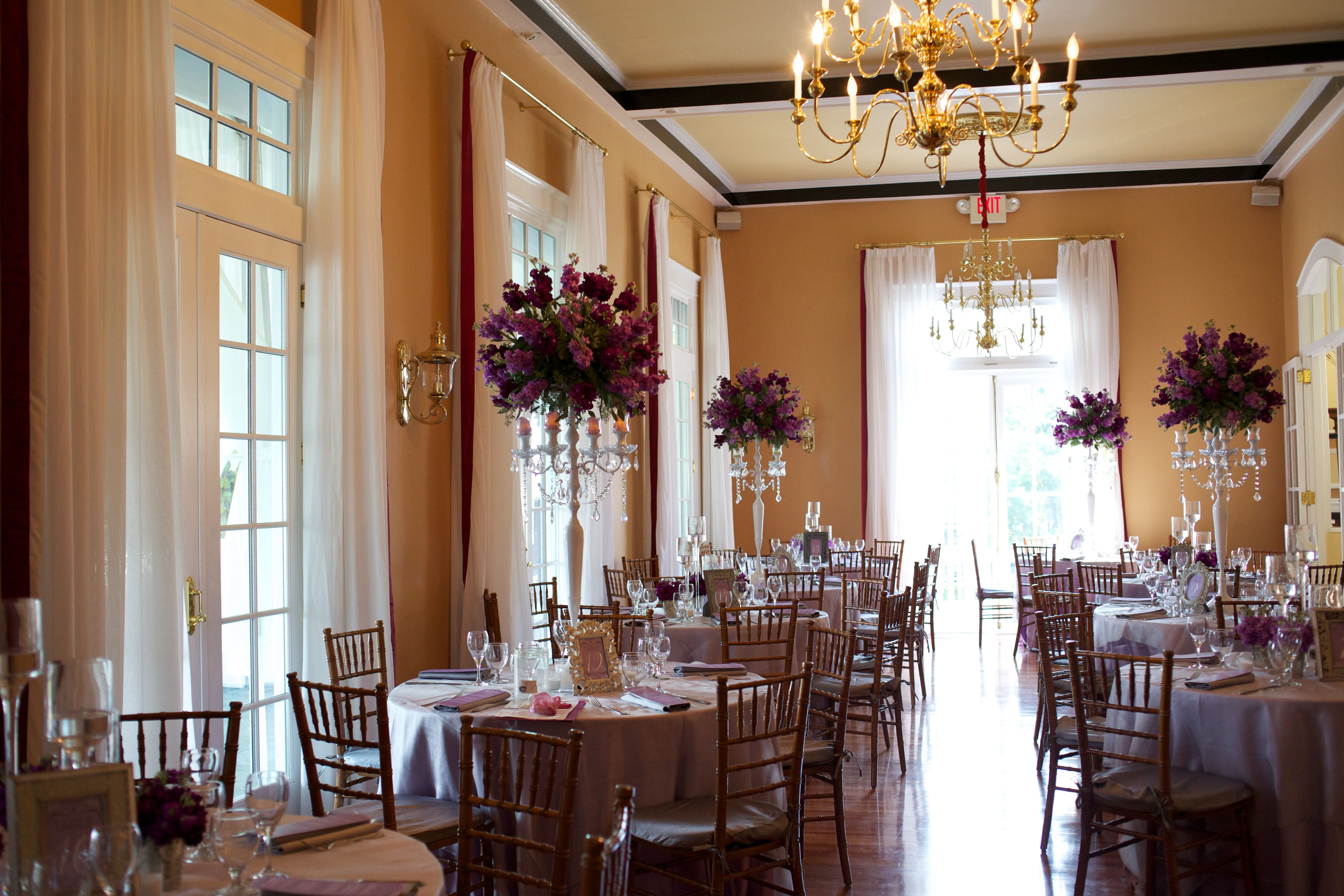 traveler doha room bucket hotel list hyatt dining grand review