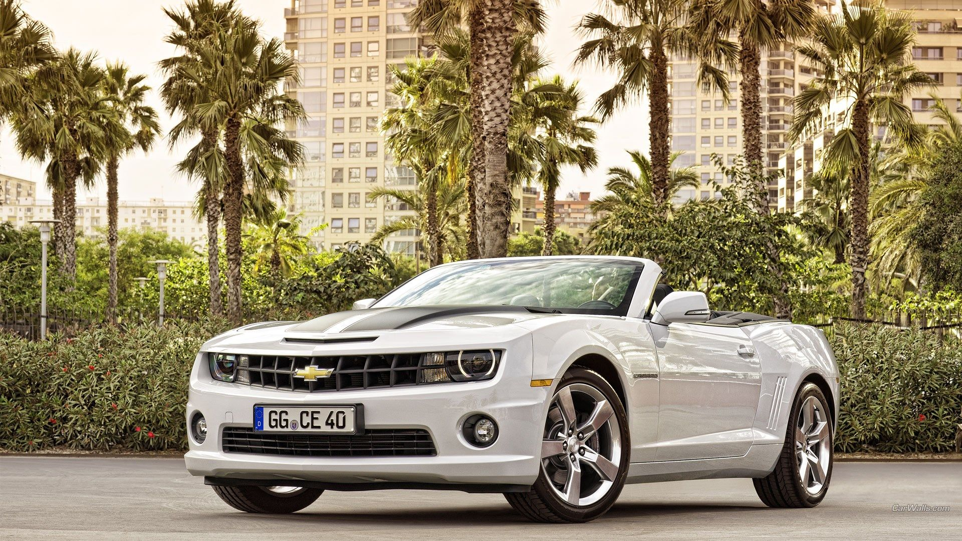 chevrolet wallpapers high resolution pictures. high resolution wallpapers chevrolet camaro convertible image category pictures r