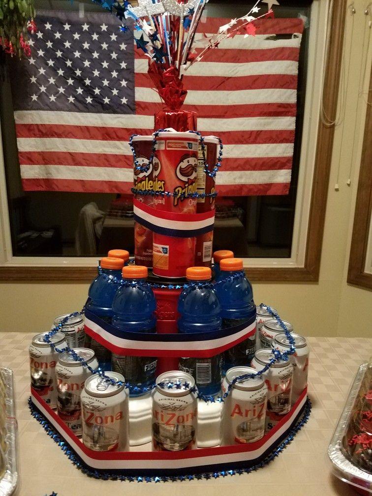 16 birthday party Boy birthday decorations, Boy 16th
