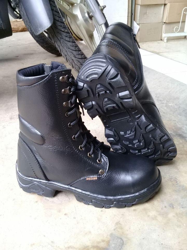 TERLARIS!!!, 081945575656(WA),Harga Sepatu Safety Security