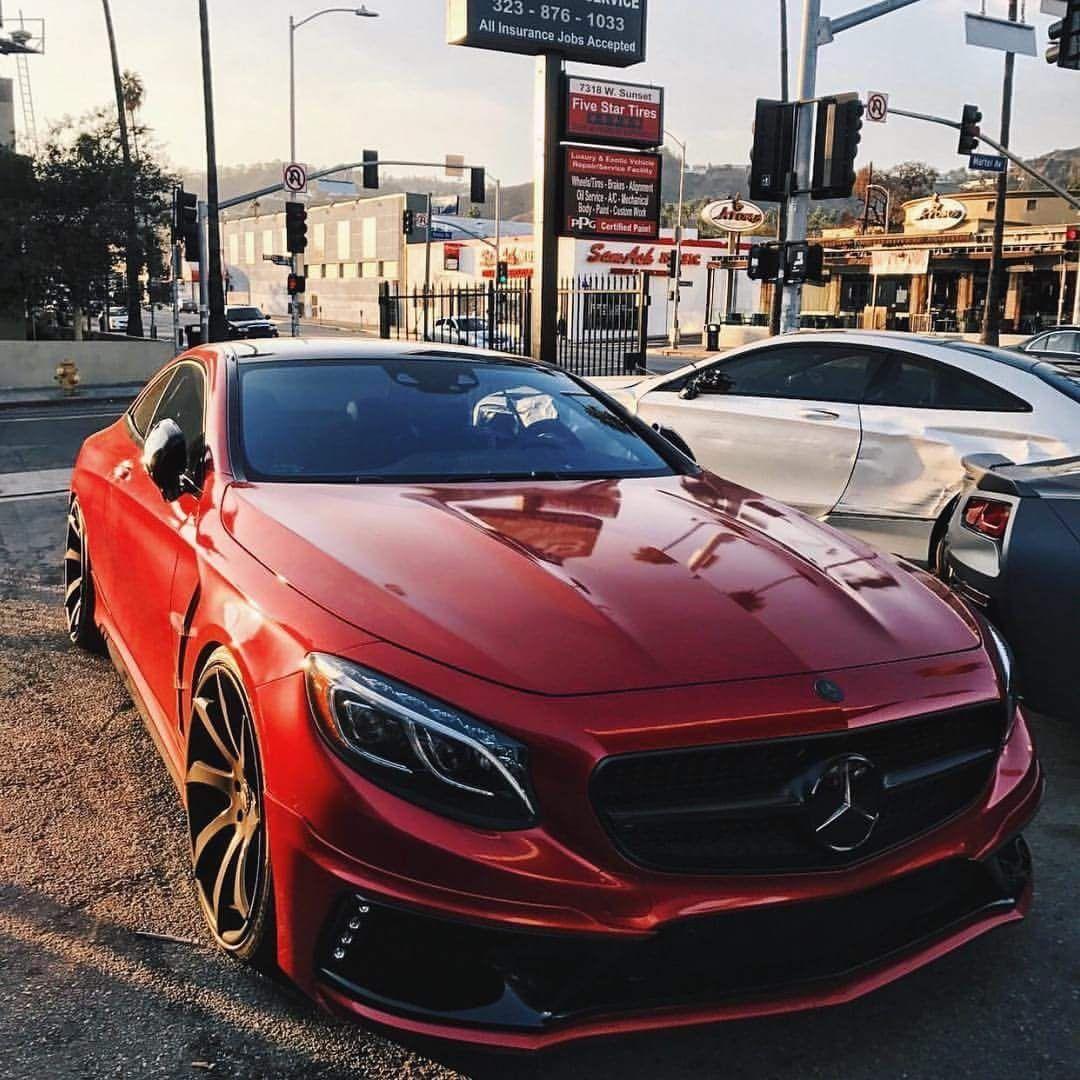 Mercedes Sports Cars New: Mercedes Car, Super Sport Cars, Benz