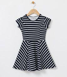 Roupa Infantil  Menina e Menino - Lojas Renner   vestido infantil ... 42bce35918