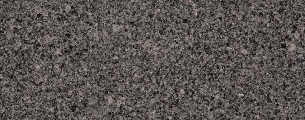 6250 Wild Rocks 1 Caesarstone Quartz Tiles Caesarstone Quartz