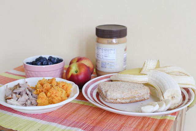 How to Prepare Easy-to-Chew Foods for the Elderly #Elder tips