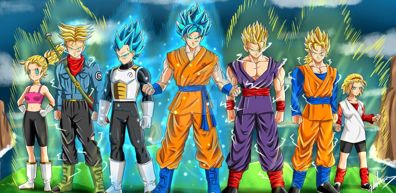 Dragon Ball Z Dokkan Battle Hack 2018 Unlimited Zeni And Dragon