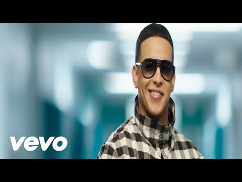 Wisin, Carlos Vives - Nota de Amor (Official Video) ft. Daddy ...