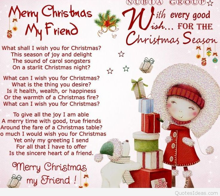 Merry Christmas And Happy New Year To All My Facebook Friends And Family Merry Christmas Quotes Friends Merry Christmas Message Merry Christmas Quotes