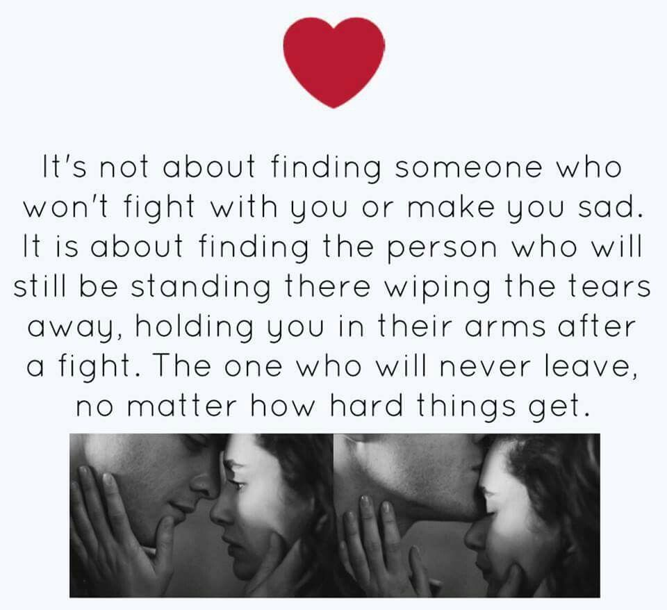 Relationship Quotes Dont Give Up