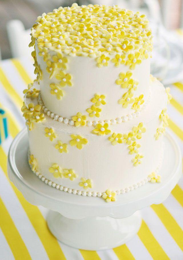 Hochzeitstorten Cupcakes Und Cookies Von Cotton Und Crumbs Cake