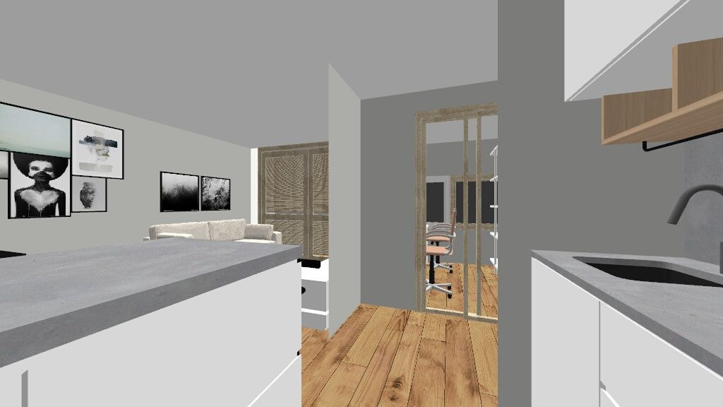 Charmant 3D Room Planning Tool. Plan Your Room Layout In 3D At Roomstyler