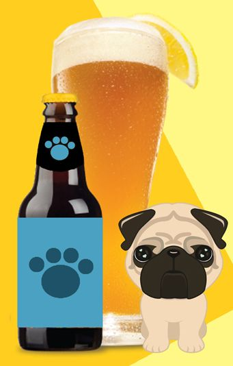 3rd Annual Pug N Brew What S Better Than Pugs And Beer St