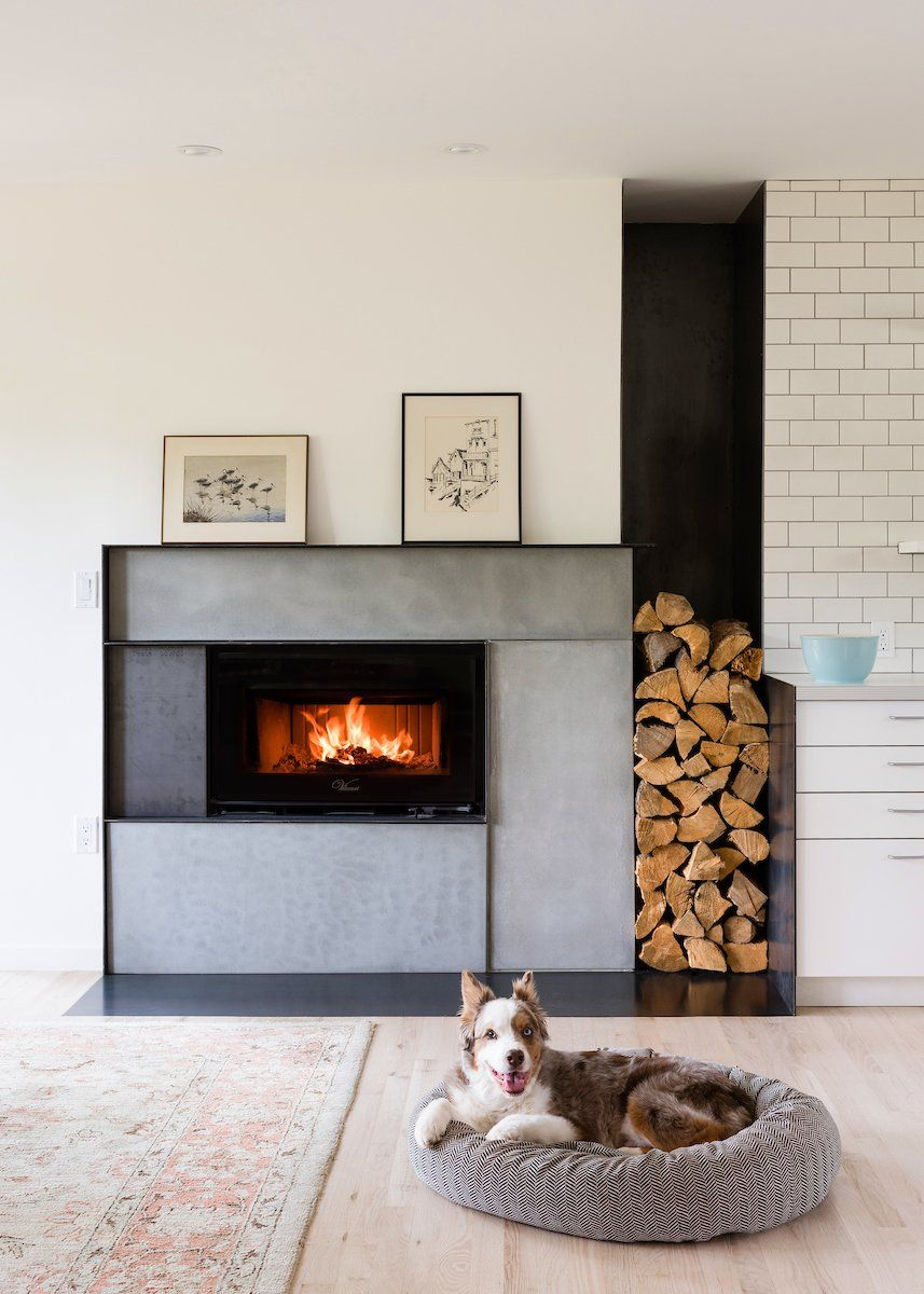 Top-design-bilder photo  of  in top  homes of the week with sensational fireplaces