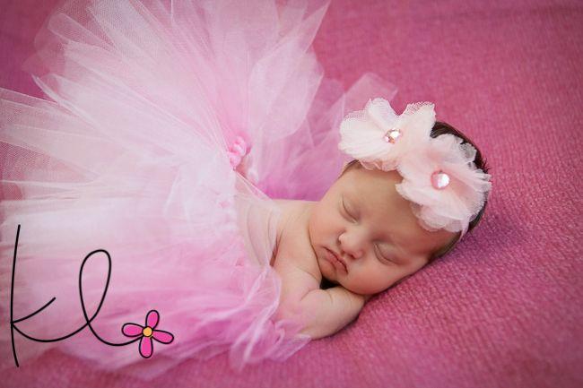 Livermore ca newborn photographer