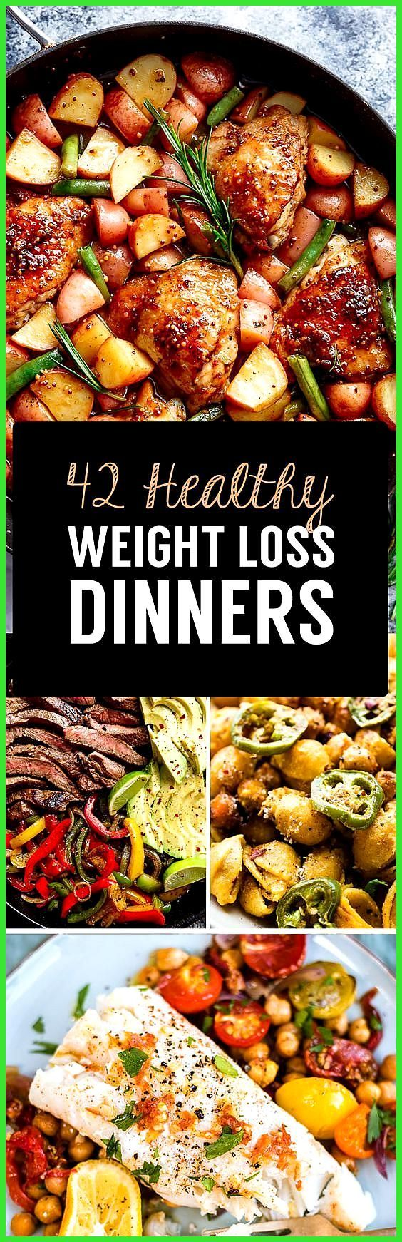 Leckere Mahlzeiten machen das Abnehmen schnell und einfach. Wenn Sie das Essen genießen, sind Sie #A...