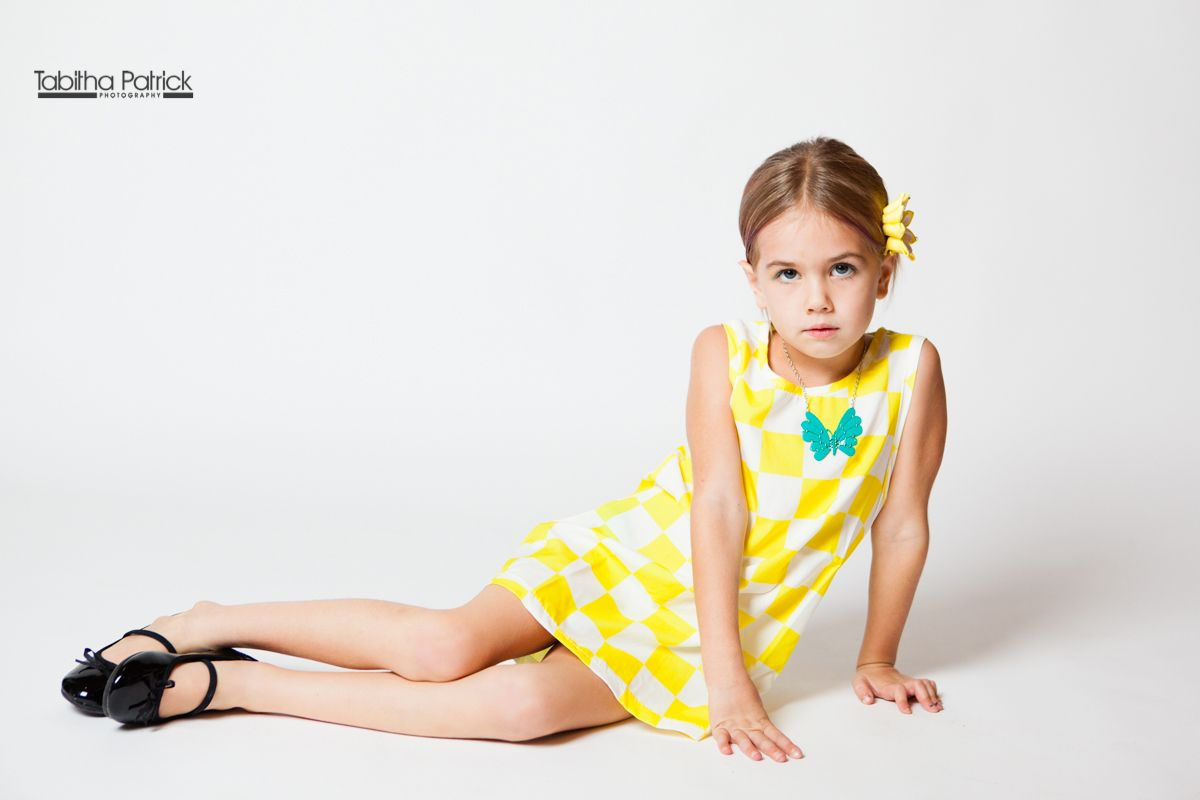 2019 model search top model searches enter modeling ...