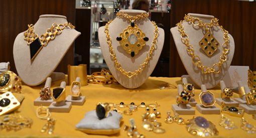 STEPHANIE ANNE Jewelry neiman marcus | Shop Stephanie Anne jewelry at select Neiman Marcus stores .