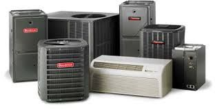 Pin By Grady On Heating And Air Heating Air Conditioning
