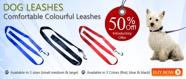 Dog Stuff Online India Pet Shop Dogs Pet Supply Stores