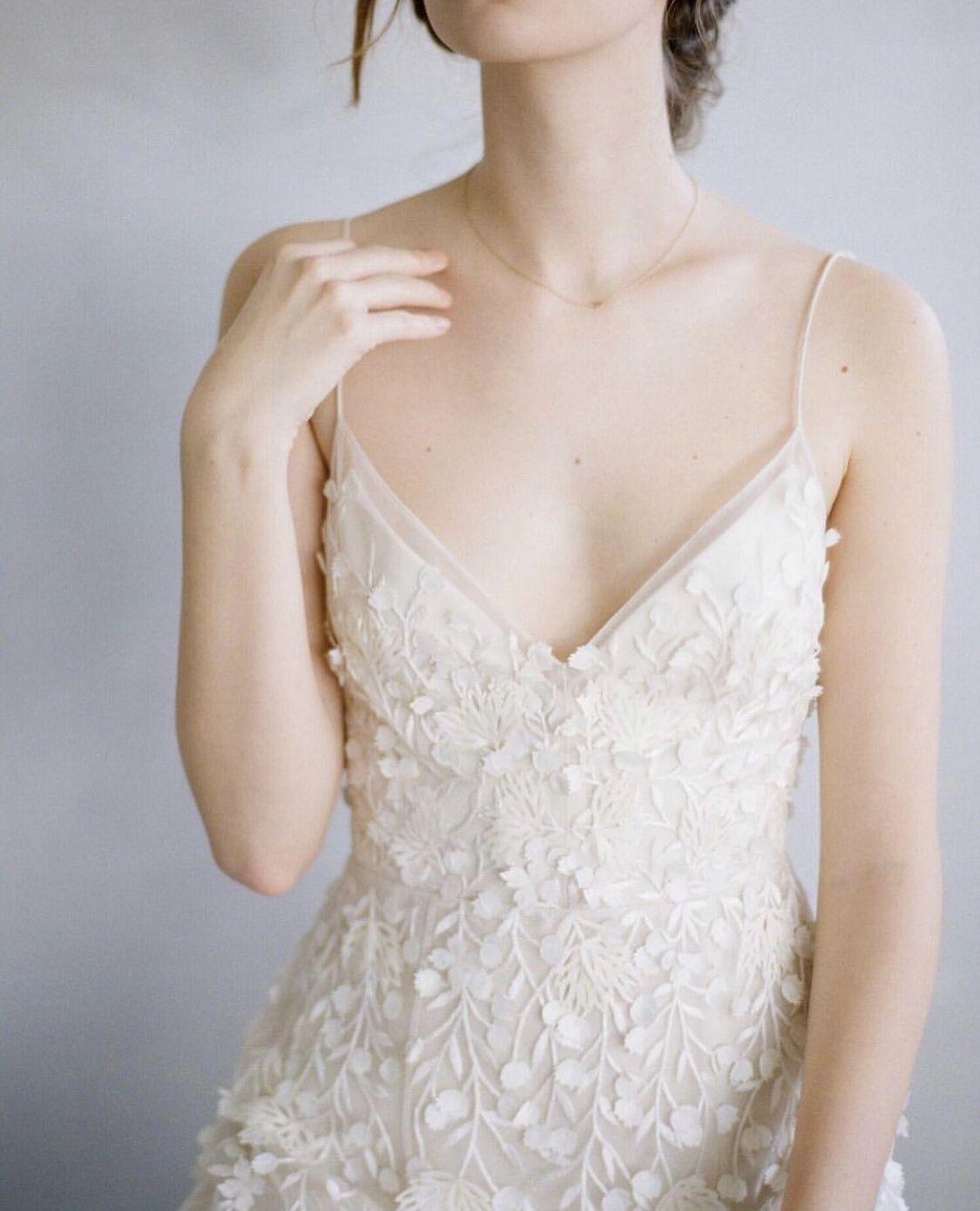 Vintage Wedding Dresses Omaha Ne: Wedding Dresses Image By Mary Calhoun On Wedding And