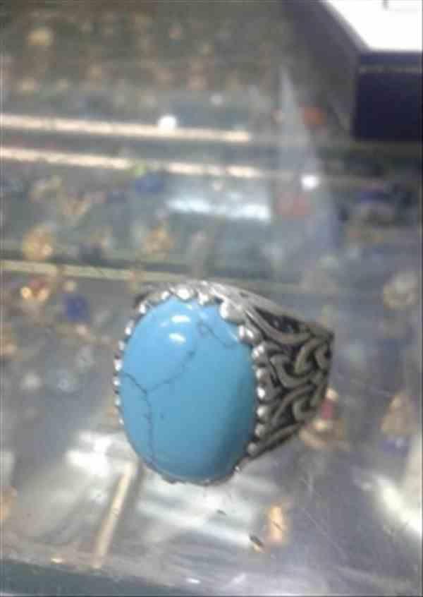 مجوهرات مستعملة للبيع في مصر بيع واشتري دهب في مصر اشتري ذهب Buy Necklace Jewelry Gemstone Rings