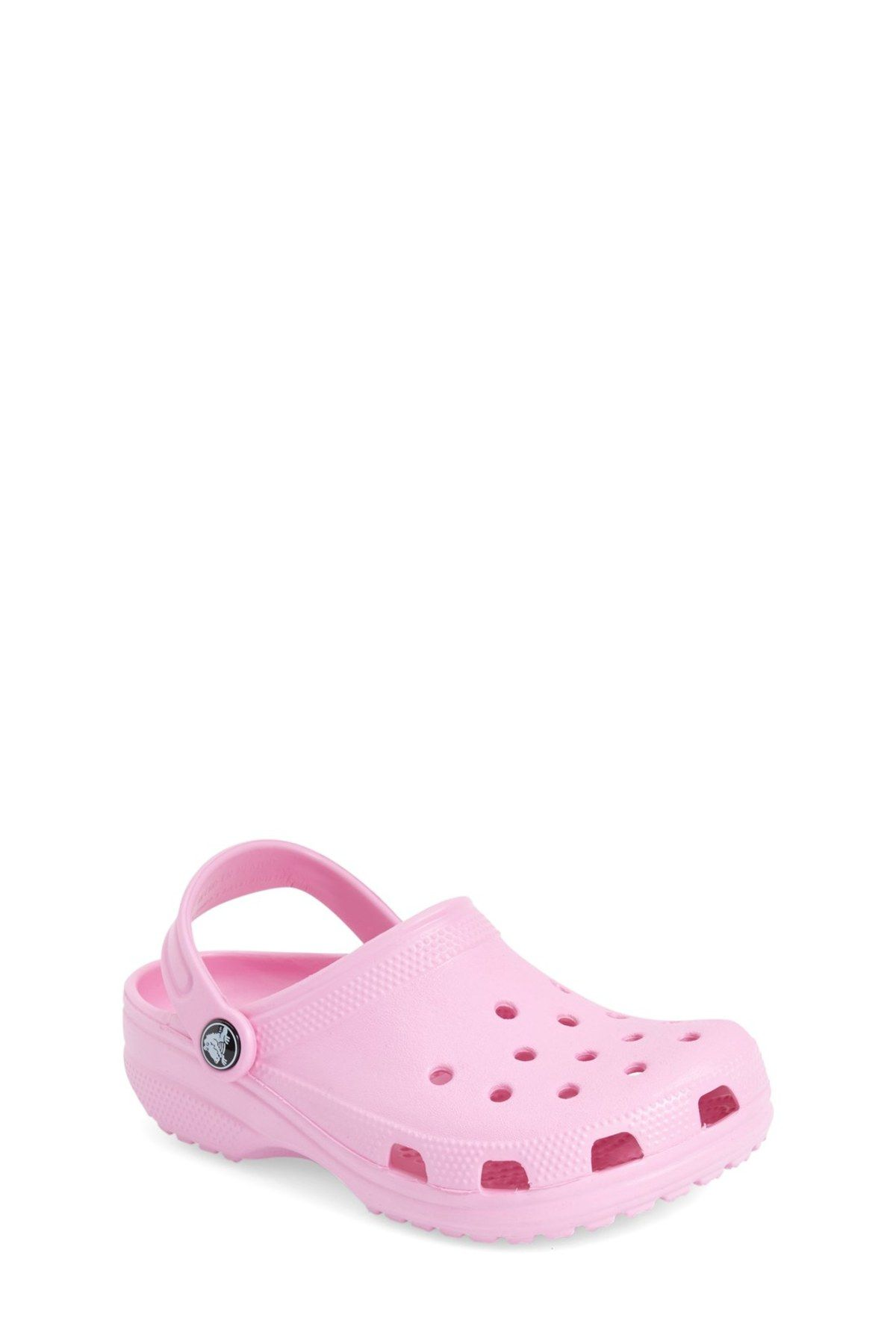f75b2bf9c Cayman Clog (Toddler   Little Kid)