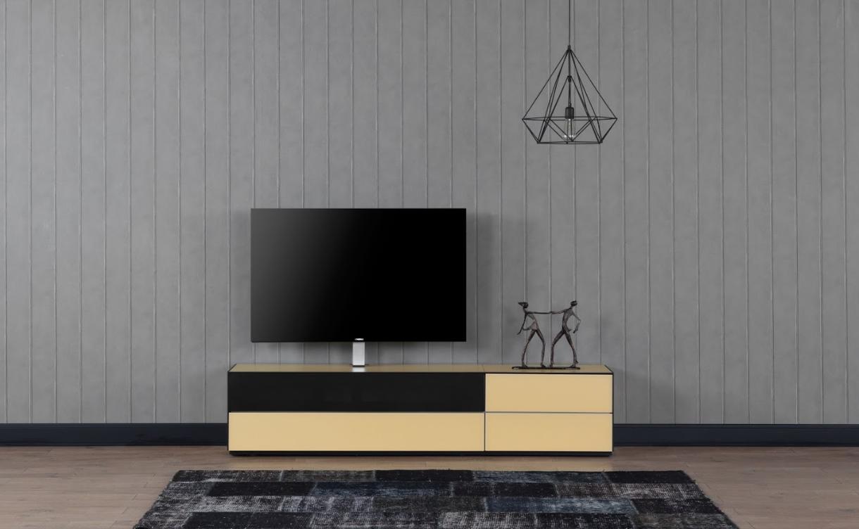Tv meubel modern tv meubel design tv meubel woonkamer tv meubel