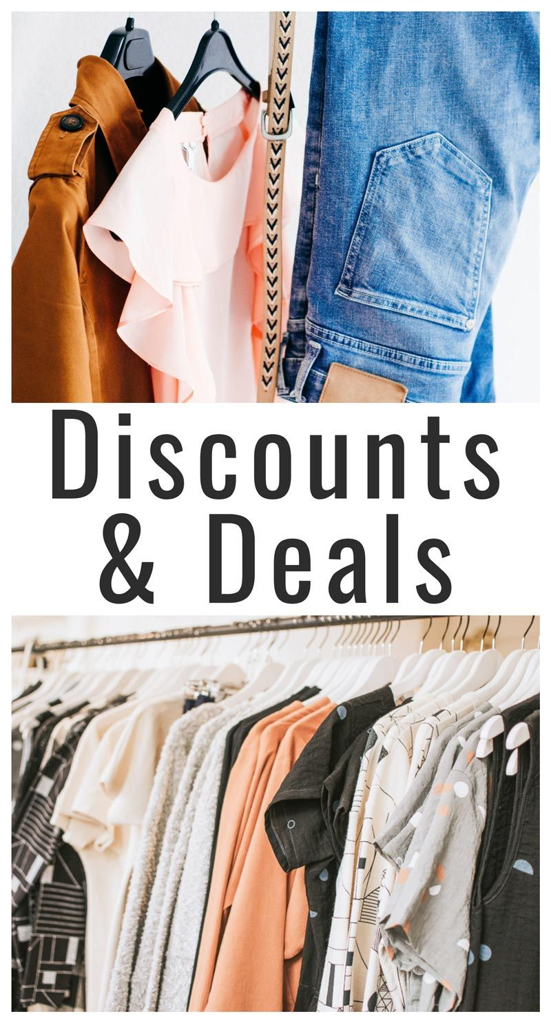 Get discounts and coupon codes on your favorite home, fitness, and wellness brands gathered together...