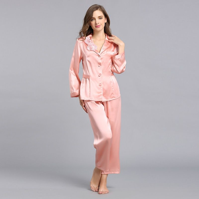 Where to Buy Silk Pajamas for Girls | Stains, Silk clothing and Of