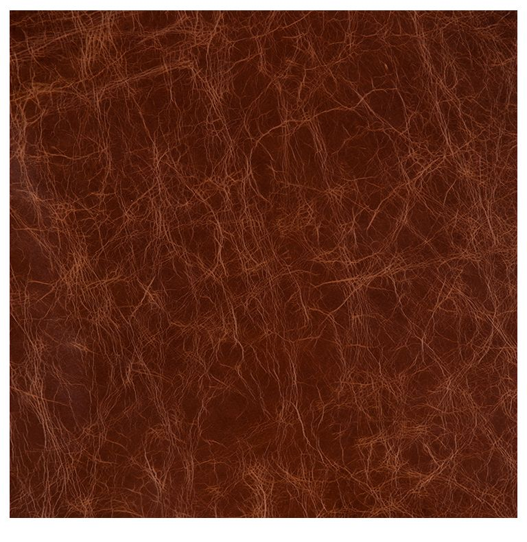 CHOCOLATE - La Lune Collection Leather