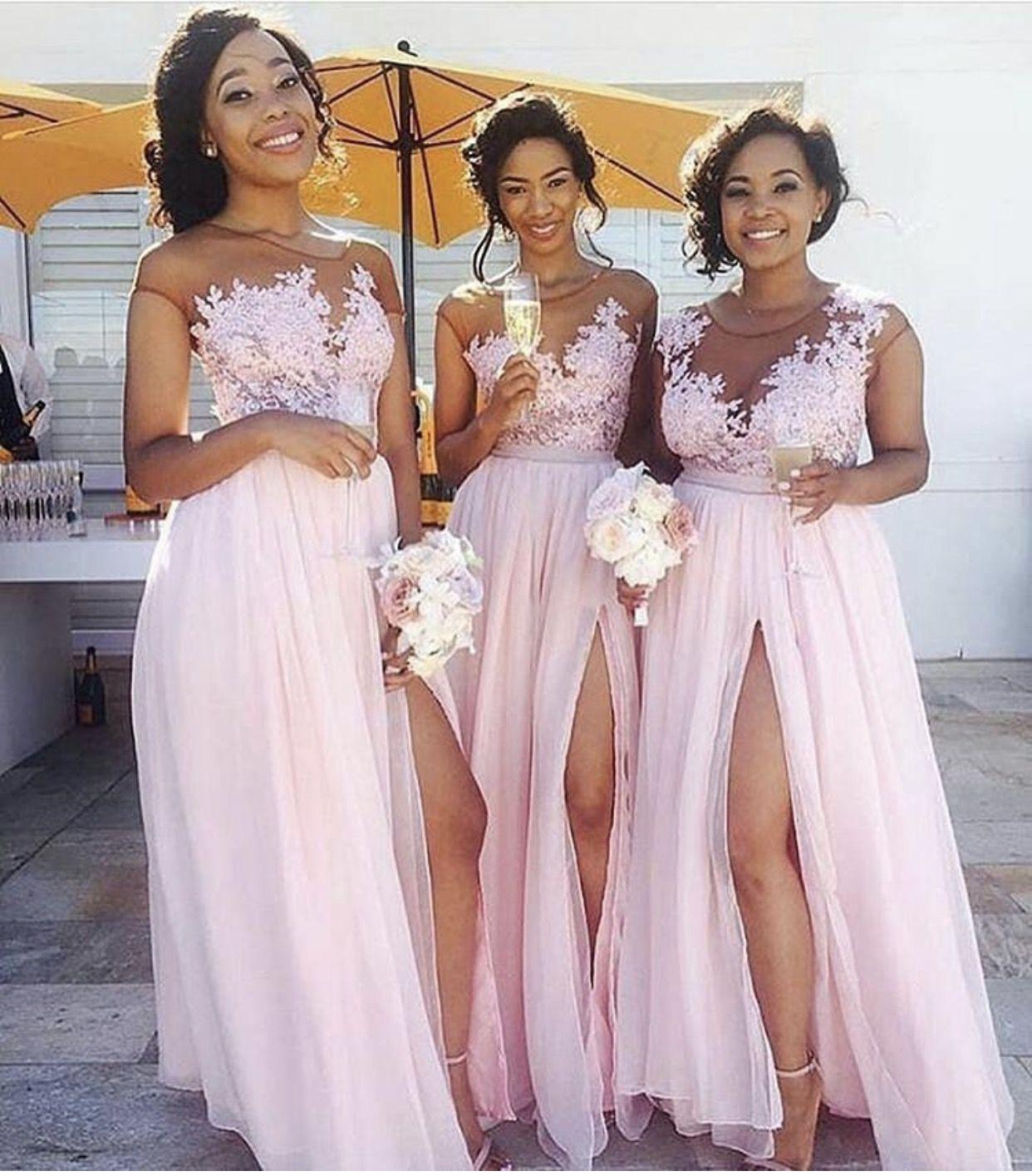 Bonito Vestidos De Cóctel Adelaide Modelo - Colección de Vestidos de ...