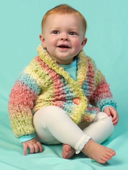 Super Bulky Yarn Knitting Patterns Knit Patterns Super Bulky Yarn