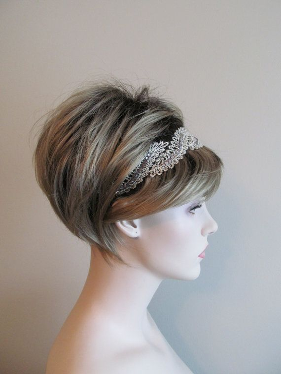Pin By Ashley Rockefeller On Hair Cute Hairstyles For