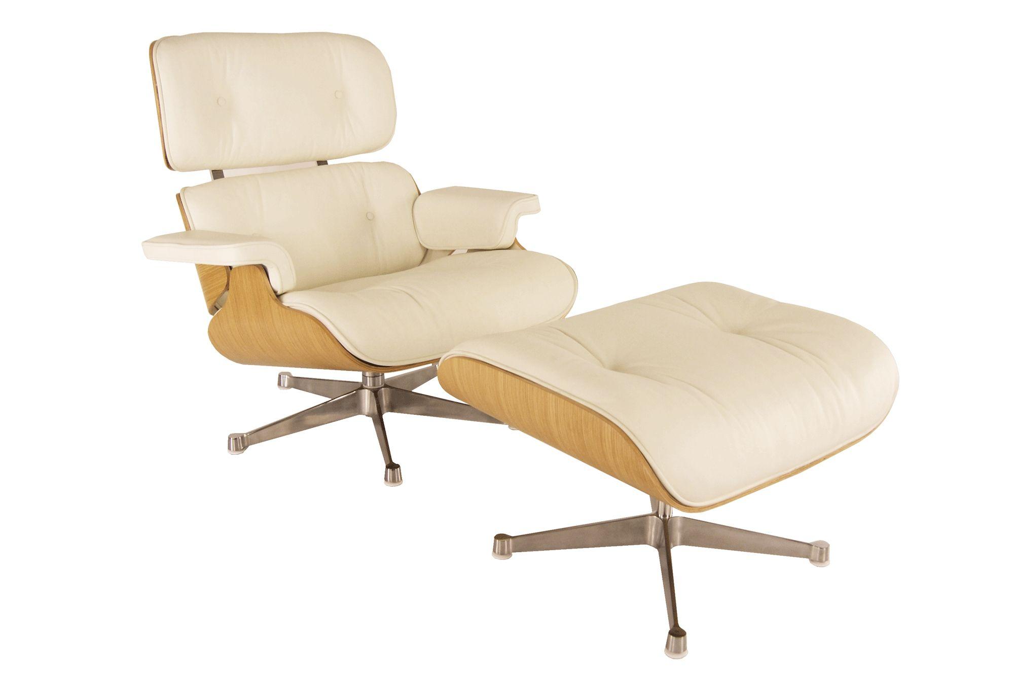 Web style lounge chair productcreationlabs pinterest
