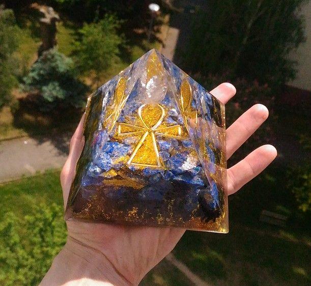 Krystal_lazuli