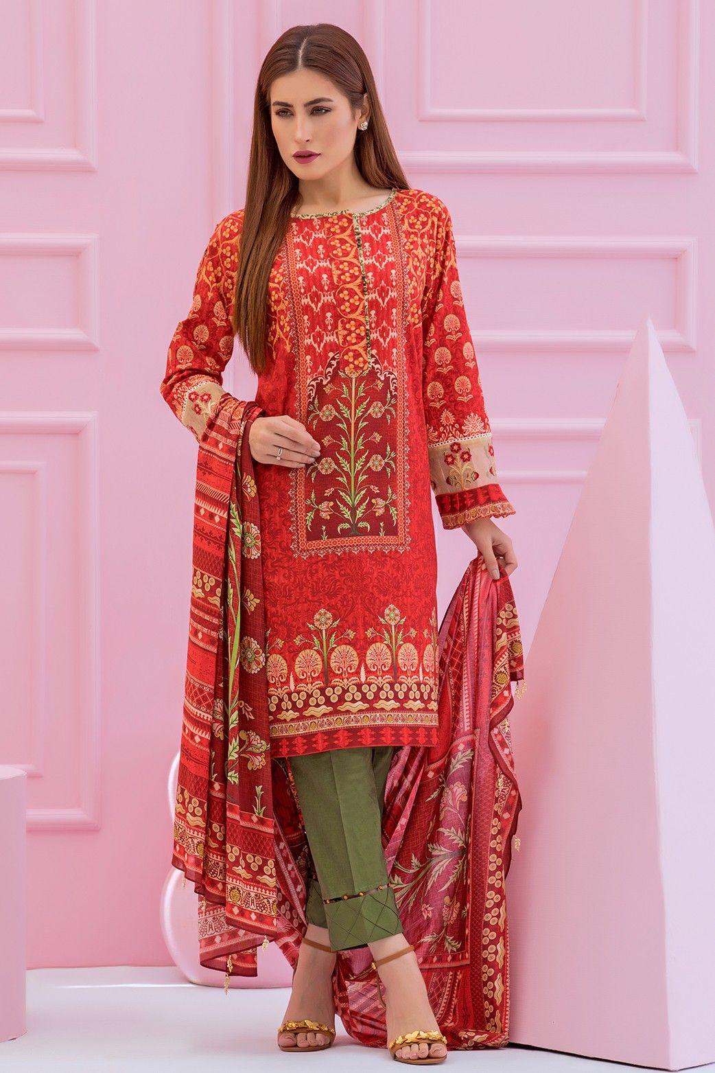 ebd1234948 Designer Punjabi Suits, Pakistani Dresses, Indian Dresses, Winter Collection,  Kimono Top,