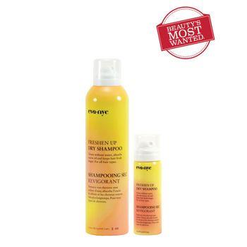 Costco Wholesale Dry Shampoo Shampoo Eva Nyc