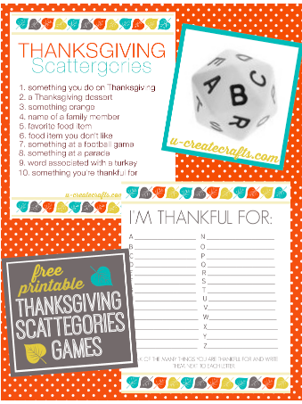 5 Ways To Teach Your Kids About Gratitude Unconventional Kitchen Thanksgiving Games Thanksgiving Fun Thanksgiving Traditions