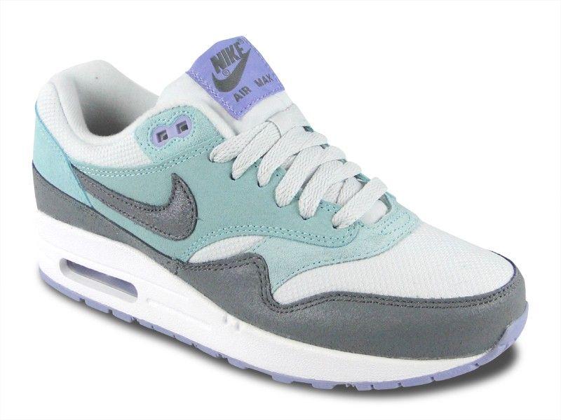 Nike Roshe Forum Run Girlscene