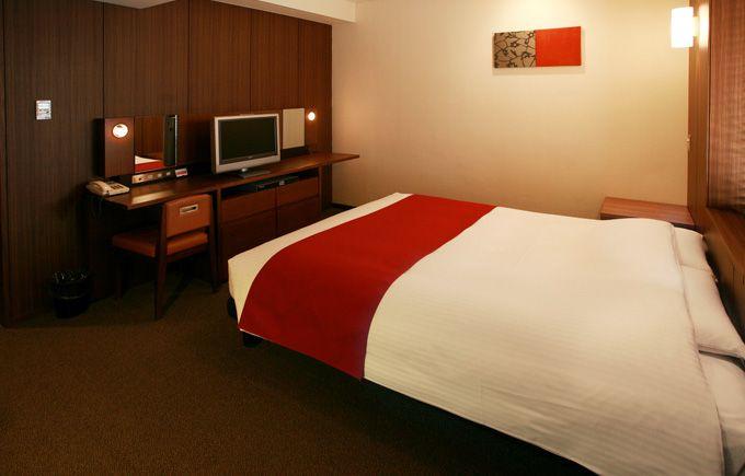 DesignerQueen_w   -Central Hotel Okayama -セントラルホテル岡山  #okayama