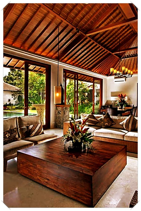 Home interior design improvement includes changes to your landscape hope you like our image homeinteriordesign also pin by azhari nurrakhman on rumah tropis in pinterest rh