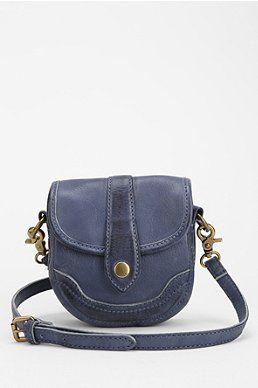 4161ecade Frye Campus Mini Crossbody Bag | Products I Love | Bags, Mini ...