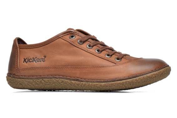 Sneakers HollydayCalzado ShoesShoes Kickers Et Pinterest N80Ovywmn