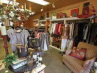 Best Orange County Womens Consignment Shops Smart Home House Interior Resale Shops