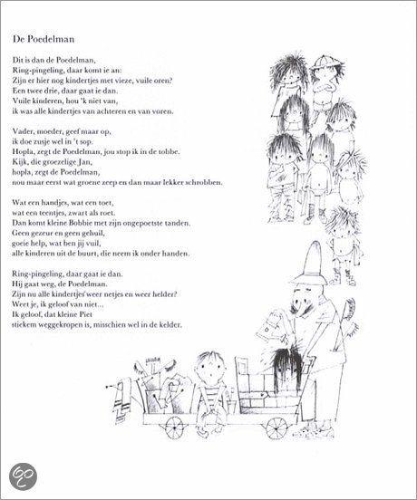 Onwijs teksten kindergedichten annie mg schmidt - Google zoeken (met NS-78